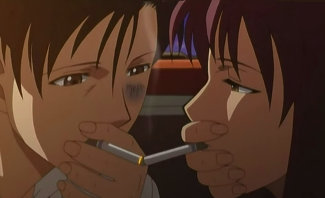 Black_Lagoon___Cigarette_Kiss_by_Lethallica